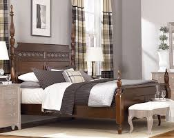 american standard bedroom furniture. buy standard furniture seville piece panel headboard bedroom set for american d