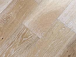 renz floors carpets flooring marin county san rafael fine floor covering retailer carpet hardwood laminate area rugs