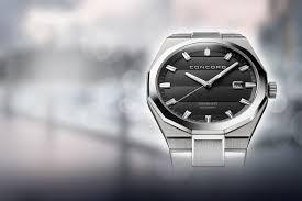 concord men s mariner quartz watch concord us men s play