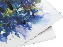 Welcome to all kids network! How To Choose A Watercolor Paper Best Suited For You