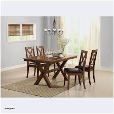 lovely 21 incredible oak tables and chairs model for best square farm table plans