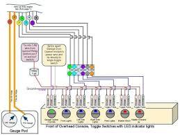 2008 hummer h3 radio wiring diagram elegant 2008 hummer h3 radio 2008 hummer h3 radio wiring diagram awesome h3 engine diagram schematics wiring diagrams