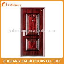 Vented Steel Security Door Unique Home Designs Security Doorssteel New Unique Home Designs Security Door
