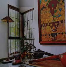 Small Picture 45 best Inspirations From India images on Pinterest Indian homes