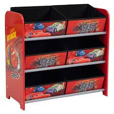 disney cars bedroom furniture. disney cars bedroom furniture storage unit o