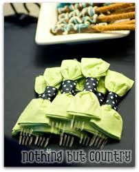 Best 25 Bow Tie Theme Ideas On Pinterest  Bow Tie Napkins Bow Tie And Mustache Baby Shower