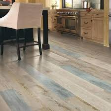 floating vinyl floor floating vinyl flooring variations silver shadows laminate vinyl floor tiles floating vinyl flooring