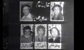 """هادي الجيار.. وفاة أحد أبطال """"مدرسة المشاغبين"""" بسبب مضاعفات كورونا"""