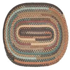 kitchen round wool rugs 7x7 area rug braided leather rug braided jute rug runners 5