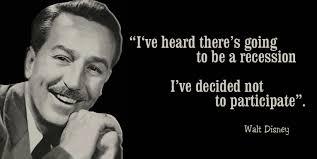 Walt Disney Quotes Custom FunnyWaltdisneyquotes Magical Kingdom Of Walt