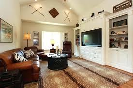 stark antelope rug stark antelope rug in game room stark antelope rug stark antelope rug