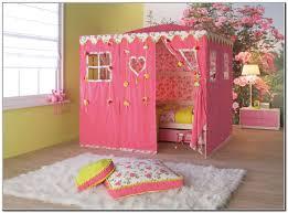 cool kids bedrooms girls. Brilliant Girls All Images Inside Cool Kids Bedrooms Girls O