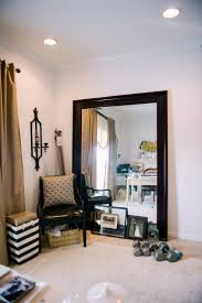 Mirrors In Bedroom Superstition 17 Best Images About Glass Mirrors On Pinterest Round Bathroom
