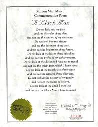 best black history poems ideas black history  bkack man did it poem google search · black history monthblack