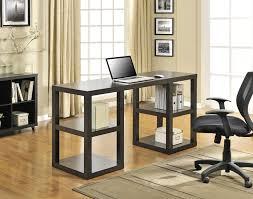 ameriwood furniture  deluxe parsons desk
