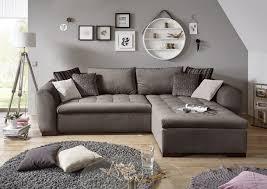 Pin Von Erez Gross Auf New House Sofa Schlafsofa Ecksofa