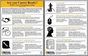List Of Career Goals And Objectives Career Development Center Admissions