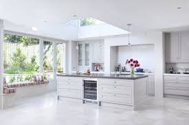 Kitchen Remodeling Raleigh Decor Awesome Inspiration