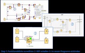 LOGO! Software - Steuerungen - Siemens