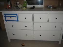 ikea hemnes furniture. Incredible Ikea Hemnes Furniture 9