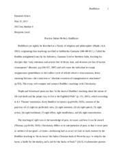 judaism investigating judaism essay investigation judaism  5 pages