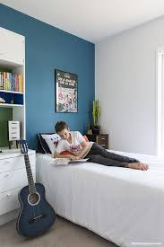 paint ideas netheaduniversity within amazing boys bedroom colour schemes nice boys bedroom colours 16 colour ideas 0 princearmand