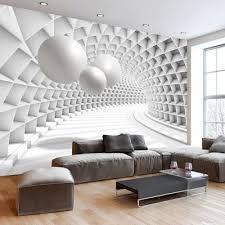 50 trendy wallpaper living room 2019