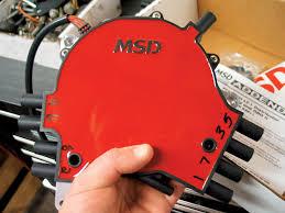 optispark image camaroz28 com message board Lt1 Optispark Wiring Diagram Lt1 Optispark Wiring Diagram #24 Lt1 Wiring Harness Diagram