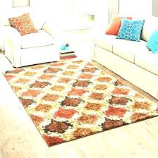 beautiful area rugs neutral rug excellent nice wool beautiful area rugs