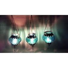 tea light chandeliers tea light chandeliers hanging tea light candle glass hanging tea light candle mini