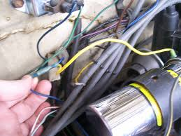 1973 dodge charger se 318 wiring issues coil ballast phpjhus1zpm jpg