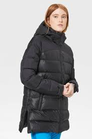 Bogner Fire And Ice Size Chart Cathy Down Ski Jacket