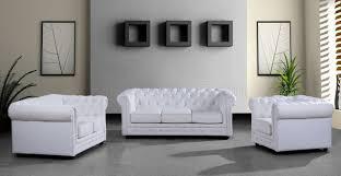 Ultra Modern Living Room Furniture Appealing Paris Ultra Modern White Living Room Furniture Sofa