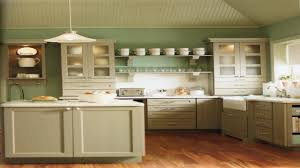 Martha Stewart Kitchen Martha Stewart Kitchen Martha Stewart Kitchen Cabinets Ocean