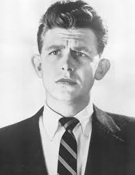 Andy Griffith - Address, Phone Number, Public Records | Radaris