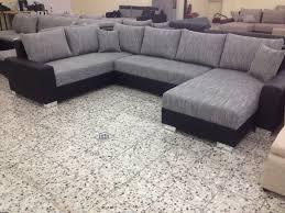 Günstig Wohnlandschaft Bettfunktion Sofa Couches