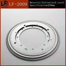 lazy susan bearing mechanism. lazy susan rotating tray bearing mechanism