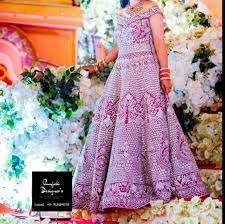 Gown Design Latest 2019 Gown Design 2019 Punjabi Designers