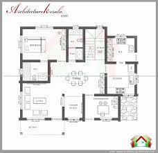 1200 sq ft house plans modern house plans below 1000 sq ft kerala luxury 600 sq