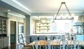 magnolia light fixtures joanna gaines home interiors homes catalog magnolia light