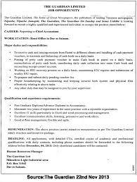 Resume For Fast Food Cashier Fast Food Job Description For Resume List Of Skills For Cashier Job