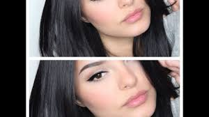 my everyday makeup tutorialtutorial my everyday makeup routine kaushal beauty you
