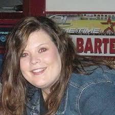 Brenda Sibley Facebook, Twitter & MySpace on PeekYou