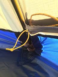 Sierra Designs Convert 3 Tent Sierra Designs Convert 3 Tent Review Feedthehabit Com