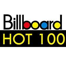 Paul Lekakis Billboard Songs Boom Boom 1987 43 Hot 100