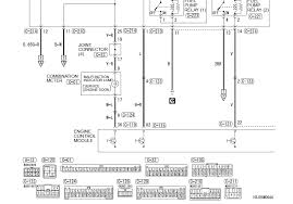 wiring diagram for evo gauge cluster net wiring diagram for evo 8 9 gauge cluster ses png