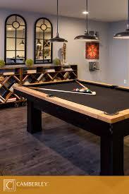9 Best Poker Table Images On Pinterest Poker Table Poker Table Pendant Lighting Over Pool Table