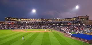 Coca Cola Park Baseballparks Com