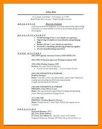 Sample Childcare Resume Best of 24 Sample Resume For Child Care Teacher Math Shalomhouseus