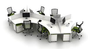 Office workstation desks Wall Office Workstations Computer Desks Office Desks Thesynergistsorg Desk Systems Work Spaces That Work Jefferson Group